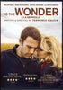 To The Wonder (Bilingual) DVD Movie