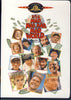 It s a Mad Mad Mad Mad World (Bilingual) DVD Movie