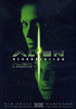 Alien Resurrection (Bilingual) DVD Movie