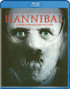 Hannibal (Blu-ray) (Bilingual) BLU-RAY Movie