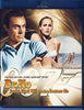 Dr. No (Blu-ray) (Bilingual) BLU-RAY Movie