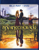Princess Bride (Blu-ray+DVD) (Blu-ray) (Bilingual) BLU-RAY Movie
