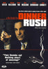 Dinner Rush (Bilingual) (AL) DVD Movie