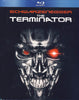 Terminator (Blu-ray+ Book) (Blu-ray) (Bilingual) BLU-RAY Movie