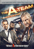 The A-Team (Unrated Extended Cut) (Bilingual) DVD Movie