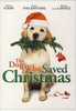 The Dog Who Saved Christmas DVD Movie