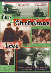 The Christmas Tree (The Children's Film Foundation)