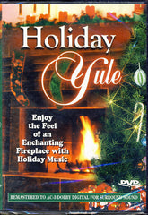 Holiday Yule