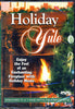 Holiday Yule DVD Movie