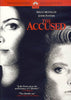 The Accused DVD Movie