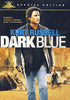 Dark Blue (Special Edition) DVD Movie