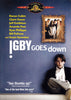 Igby Goes Down (MGM) DVD Movie
