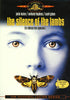 The Silence of the Lambs (Full Screen) (Bilingual) DVD Movie