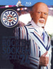 Don Cherry's Rock Em Sock Em 24 (Blu-ray) BLU-RAY Movie