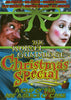 The Worzel Gummidge Christmas Special: A Cup O' Tea an' a Slice O' Cake DVD Movie