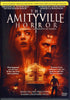 The Amityville Horror (Full Screen Special Edition)(Bilingual) DVD Movie