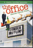 The Office: Secret Santa Pack DVD Movie