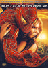 Spider-Man 2 (Widescreen Special Edition) (US) DVD Movie