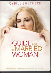 Guide for the Married Woman