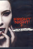 Fright Night 2 - New Blood DVD Movie