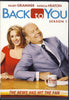 Back to You - Season 1 (Boxset) DVD Movie