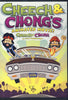 Cheech & Chong's Animated Movie (Bilingual) DVD Movie