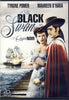 The Black Swan (Tyrone Power)(Bilingual) DVD Movie