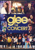 Glee - The Concert Movie DVD Movie