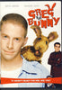 Greg the Bunny - The Complete Series DVD Movie