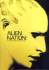 Alien Nation - Ultimate Movie Collection (Boxset) DVD Movie