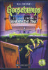 Goosebumps - It Came From Beneath The Sink DVD Movie