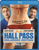 Hall Pass (Enlarged Edition) (Blu-ray) (Bilingual) BLU-RAY Movie
