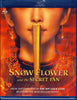 Snow Flower and the Secret Fan (Blu-ray) BLU-RAY Movie