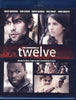 Twelve (Blu-ray) BLU-RAY Movie