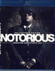 Notorious (Collector s Edition) (Unrated Director s Cut) (Blu-ray) BLU-RAY Movie