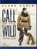 Call of the Wild (Clark Gable)(Blu-ray) BLU-RAY Movie