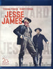Jesse James (Tyrone Power)(Blu-ray) BLU-RAY Movie