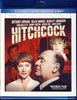 Hitchcock (Blu-ray+DVD+Digital Copy)(Blu-ray) BLU-RAY Movie