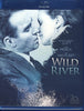 Wild River (Blu-ray) BLU-RAY Movie