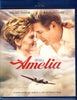Amelia (Blu-ray) BLU-RAY Movie