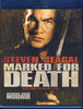 Marked For Death (Blu-ray) (Bilingual) BLU-RAY Movie