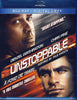 Unstoppable (Blu-ray+Digital Copy) (Blu-ray) (Bilingual) BLU-RAY Movie