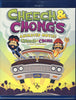 Cheech & Chongs Animated Movie (Blu-ray) (Bilingual) BLU-RAY Movie
