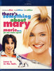There's Something About Mary (Blu-ray) (Bilingual) BLU-RAY Movie