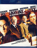 Runaway Jury (Blu-ray) (Bilingual) BLU-RAY Movie