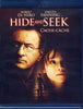 Hide And Seek (Blu-ray) (Bilingual) BLU-RAY Movie