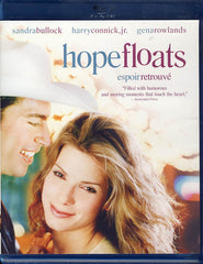 Hope Floats (Blu-ray) (Bilingual)