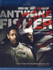 Antwone Fisher (Blu-ray) (Bilingual) BLU-RAY Movie