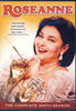 Roseanne - Season 9 DVD Movie