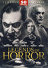 Legends of Horror (50 Movies)(Classic Features)(Boxset) DVD Movie